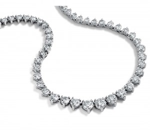 diamond3_bluenile_115 diamonds_14k white gold_eternity collection