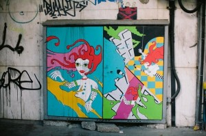 electrical-boxes-transformed-into-art-3