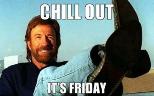 friday-chuck-norris