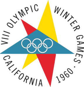 1960-Californnia-Winter-Olympic-Games-Logo1