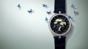 The-Poetry-of-Time_vancleefarpels