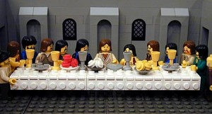 Famous-painting-lego-5