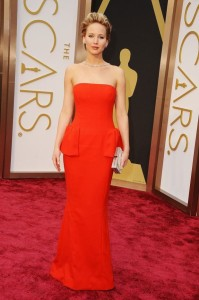 Jennifer-Lawrence_oscar 2014_Dior