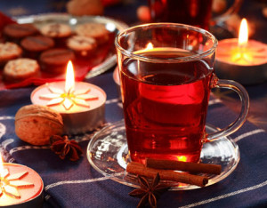 winter-spiced-tea