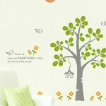 There-is-only-one-happiness-in-life-to-love-and-be-loved-tree-wall-sticker-000000003