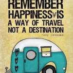 happiness-is-a-way-of-travel