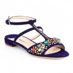 Miu-Miu-Shoes-Spring-Summer-2013-2014-blue