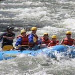 Rafting3_ClearCreek