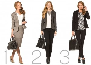 officestylewomen