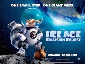 Ice-Age-Collision-Course-Teaser-Quad
