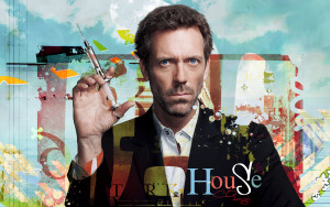 house_md_2_wide_by_quincula